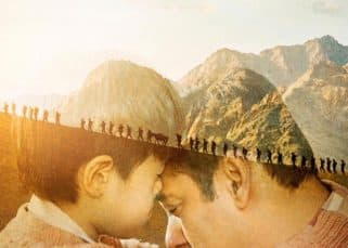 7 reasons why Salman Khan's Tubelight FAILED to live up to its hype