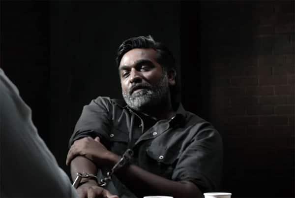 Vikram_Veda-12