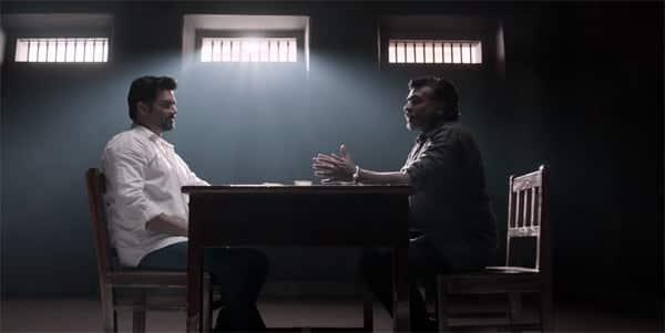 Vikram_Veda-3