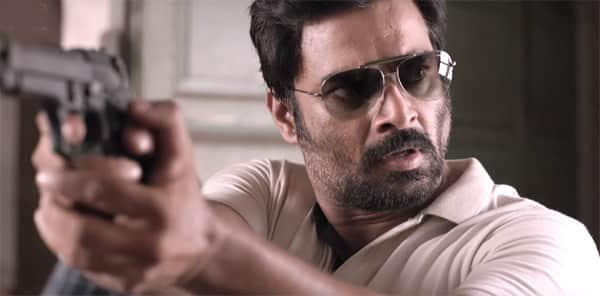 Vikram_Veda-8