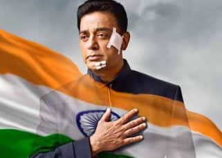 Kamal Haasan's Vishwaroopam 2 teaser to release on 23 June
