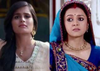 Saath Nibhaana Saathiya to go off-air after running for seven years