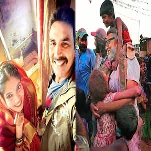Mere Pyaare Prime Minister is different from Akshay Kumar's Toilet: Ek Prem Katha, clarifies Rakeysh Omprakash Mehra