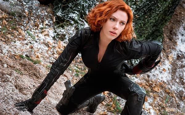 avengers-age-of-ultron-black-widow-scarlet-johansson-1070x669