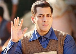 Box office round up June: Salman Khan's Tubelight crashes and dashes all hopes this month