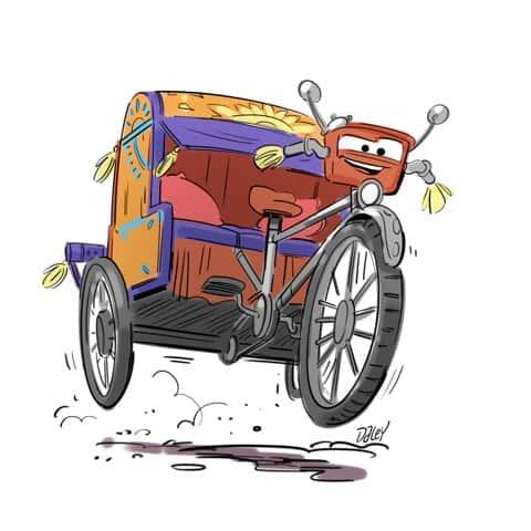 cars3_rickshaw