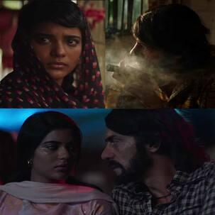 'डैडी' बने अर्जुन रामपाल दे रहे हैं ईद की मुबारक बात -देखें वीडियो !
