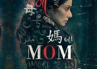 Good news! Sridevi's Mom gets a UA certificate with no cuts