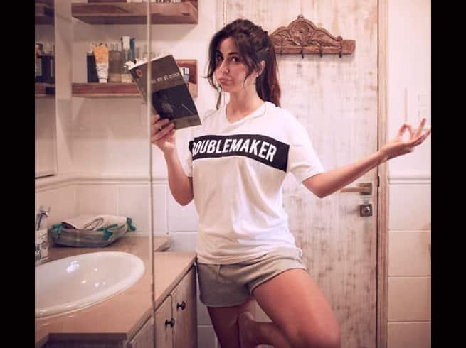 movie-actress-katrina-kaif-gets-14-lakhs-instagram-followers