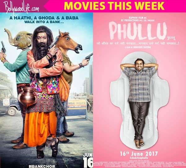 Phullu 2 full movie free download 1080pgolkes