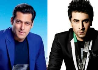 Ranbir Kapoor's Sanjay Dutt biopic avoids clash with Salman Khan's Tiger Zinda Hai, will now release on March 30, 2018