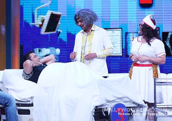 salman-khan-(11)