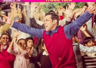 SHOCKING! Salman Khan's Tubelight will not even make Rs 200 crore at the box office