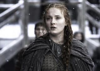OUTRAGEOUS! Hackers leak Game of Thrones' season 7 episode 7 climax one day ahead of the finale