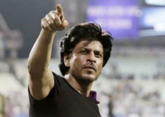After Kolkata Knight Riders, Shah Rukh Khan now owns the Cape Town franchise of T20 Global league