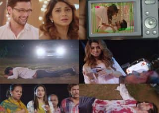 Beyhadh 22 June 2017, Written Update of Full Episode: Maya kills Ayaan after he blackmails her about her mental state