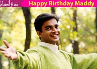 R Madhavan birthday special: Here's why this Alaipayuthey actor will be our crush forever!
