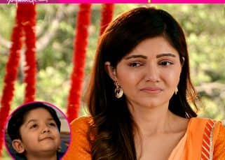 Shakti-Astitva Ke Ehsaas Ki 21 June 2017, Written Update of Full Episode: Chintu puts his life in danger to save Soumya