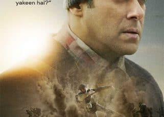 5 box office records of Salman Khan that Tubelight failed to make