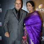 India's Got Talent 8: Anupam Kher to join wife Kirron Kher on the judge's panel?