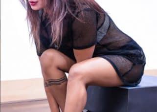 5 pics of MTV Roadies Rising winner Shweta Mehta that'll make you damn jealous of her hot bod!