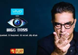 Tamil Bigg Boss hosted by Kamal Haasan FAILS to pass the BARC test