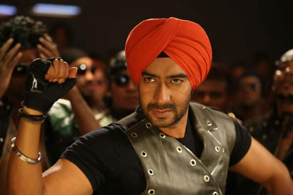 Ajay-Devgn-in-Son-of-Sardaar-1