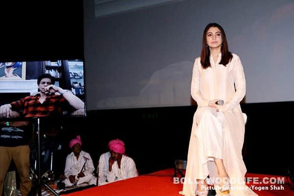 http://st1.bollywoodlife.com/wp-content/uploads/2017/07/Anushka-Sharma-5.jpg