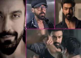 Dev Anand Trailer: Ashish Chowdhry's character from the upcoming show will remind you of Dexter