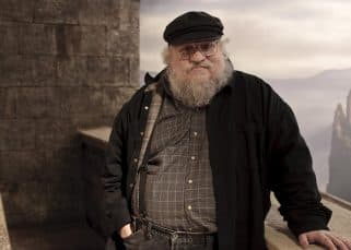 After Game Of Thrones, George RR Martin to adapt fantasy novel 'Who Fears Death' for a TV series