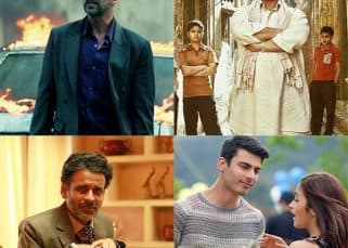 IIFA 2017: Dangal, Akshay Kumar, Fawad Khan - 5 deserving performances and movies that got completely ignored for nominations