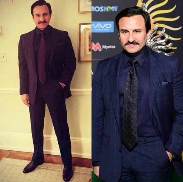 IIFA-Rocks-2017-Saif-Ali-Khan fb