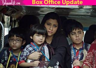Lipstick Under My Burkha box office collection day 11: Konkana Sen Sharma's film sees an upward trend again, earns Rs 16.04 crore