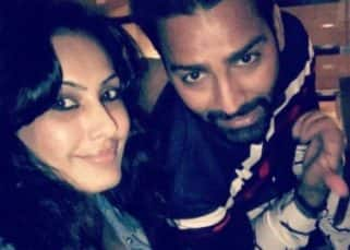 Bigg Boss 10 winner Manveer Gurjar reacts to link-up rumours with Kamya Panjabi