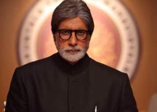 Painful to title India a third world country, writes Amitabh Bachchan on his blog
