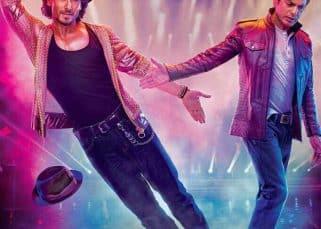 Munna Michael Meta Movie Review: Critics bash Tiger Shroff-Nawazuddin Siddiqui's dance film; claim it has no new moves
