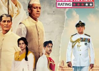 Partition 1947 music review: AR Rahman's terrific Do Dilon Ke stands out in this short but sweet soundtrack