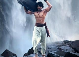 As Bahubali completes 2 years, the lead hero Prabhas gets nostalgic about his life-changing experience