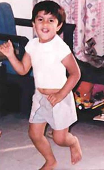 Ranveer-Singh-childhood-pictures-5