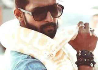 OMG! Khatron Ke Khiladi 8 finalist Ravi Dubey gets MUGGED in Barcelona