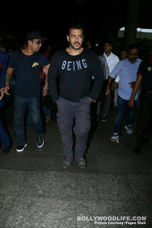 Salman-Khan--(18)