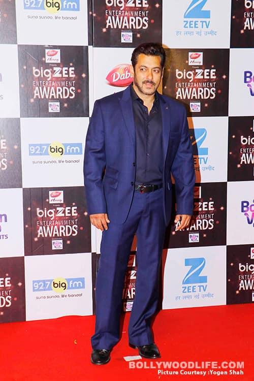http://st1.bollywoodlife.com/wp-content/uploads/2017/07/Salman-Khan-4-2.jpg