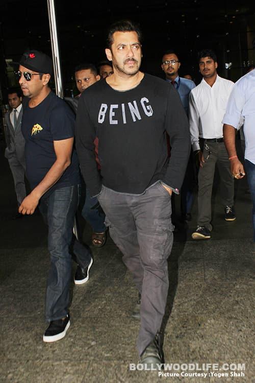 Salman-Khan--(6)