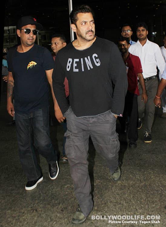 Salman-Khan--(7)