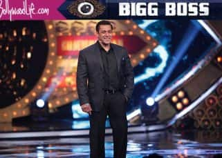 Salman Khan's Bigg Boss 11 to be aired from September; actor to shoot for the promos on July 30