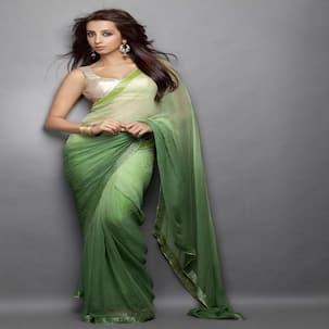 Kannada actress Sanjjanaa Galrani REACTS to nude video leak from Dandupalya 2, clarifies it's NOT a publicity gimmick