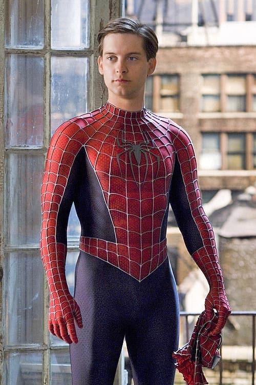 Spiderman-(1)