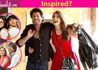 Jab Harry Met Sejal trailer: DDLJ, Jab We Met and a forgotten Govinda flick – 5 movies Shah Rukh Khan and Anushka Sharma's film reminded us of
