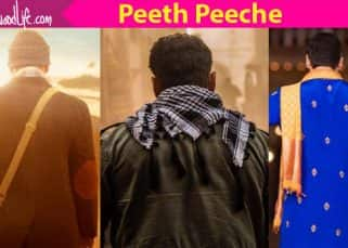 From Wanted to Tiger Zinda Hai – 8 posters that prove Salman Khan showing his back is becoming his signature pose look