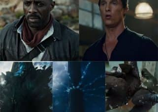 The Dark Tower trailer 2: Idris Elba and Matthew McConaughey starrer based on Stephen King's novel promises non-stop entertainment